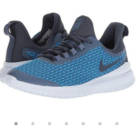 055231fc469f M 5c3d02d6035cf186acea3643. Other Shoes you may like. Nike sneakers